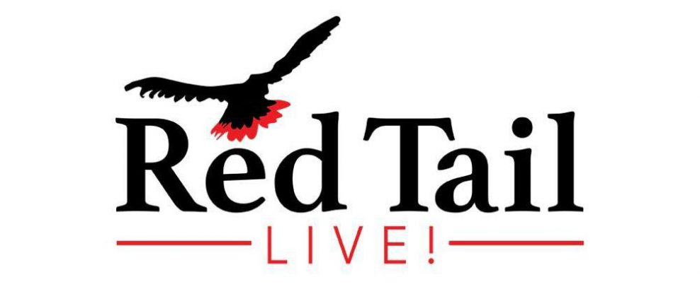 Phil Drayer's Red Tail Concerts Announces Merger With Marc Engel's 35 Concerts