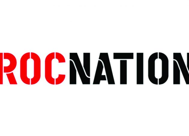 Jay-Z's Roc Nation To Launch Television Production Division