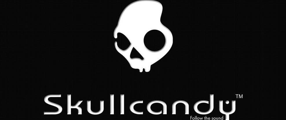 Skullcandy Sponsors Emerging Artist Concert Series