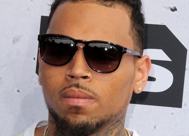 Woman Sues Chris Brown, Claiming She Was Sexually Assaulted By His Friend At A Party