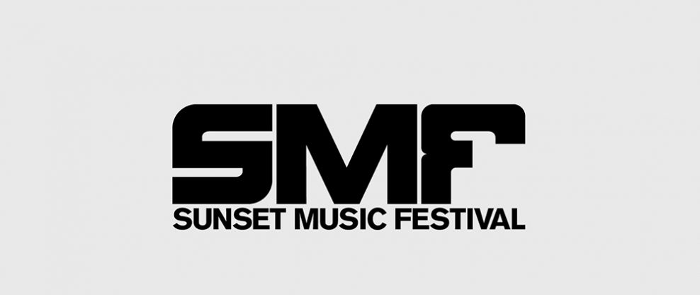 Sunset Music Festival's Last Day Canceled Due To Weather, Despite Clear Skies