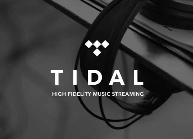 TIDAL Strikes A Deal To Launch In Uganda