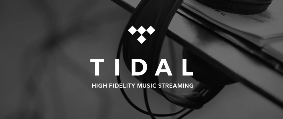 TIDAL Launches Artist Development Program TIDAL Unplugged