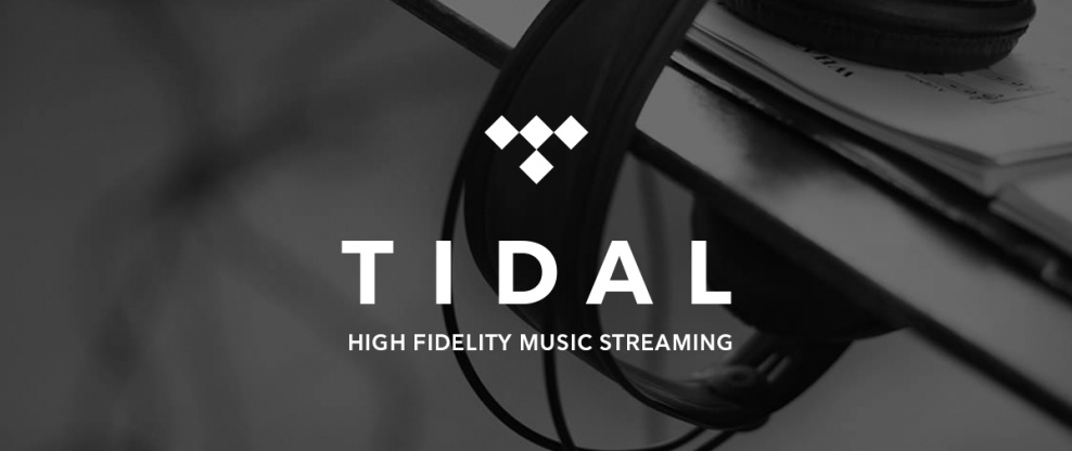 TIDAL Releases Statement Following Alleged Data Manipulation