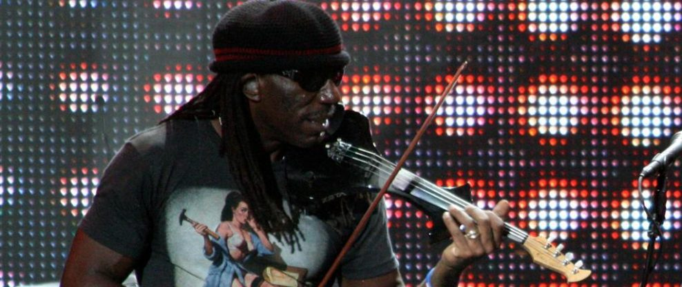 Boyd Tinsley Denies Sexual Harassment Allegations
