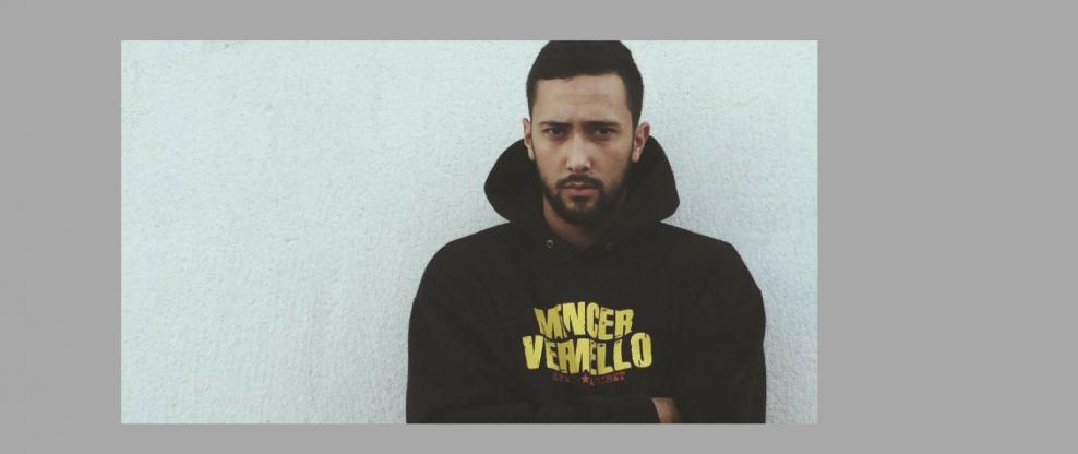 Arrest Sought For Spanish Rapper Because Of Lyrics