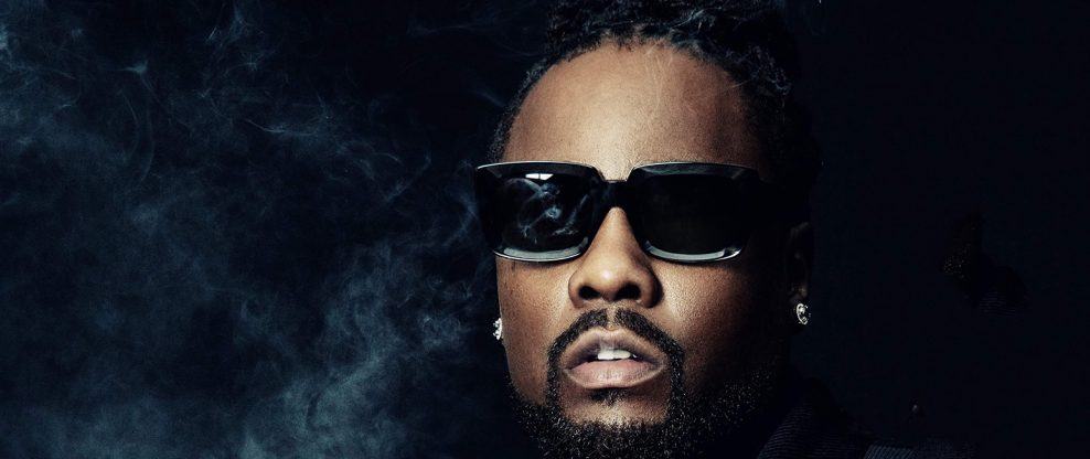 Rapper Wale Signs With Warner Bros. Records