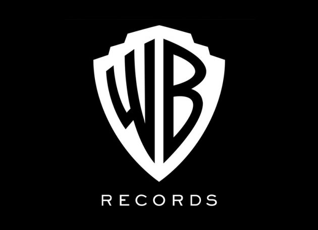 Jeff Sosnow Appointed To Senior A&R Post At Warner Bros, Reprise