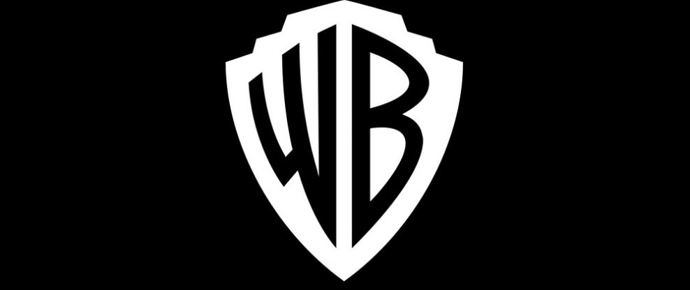 Nate Albert Named Head Of A&R At Warner Bros.