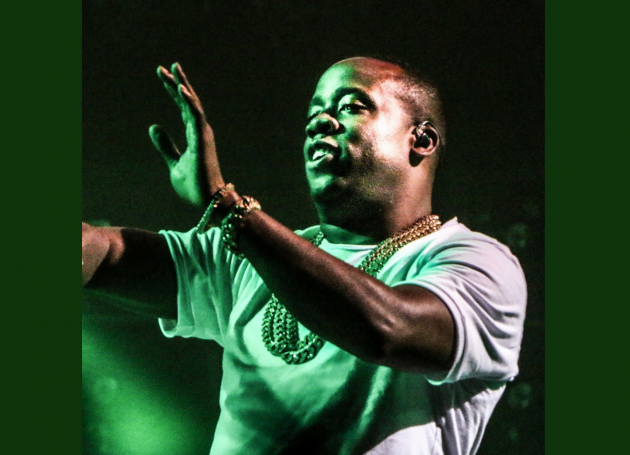 1 Killed Near Yo Gotti Concert