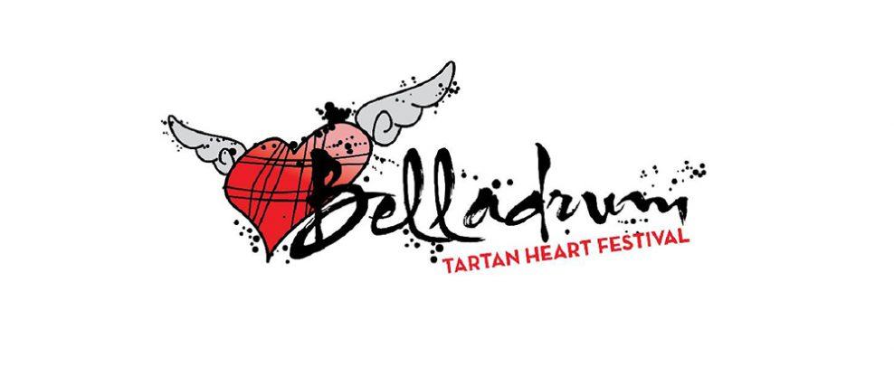 DEAG Acquires Belladrum Tartan Heart Festival