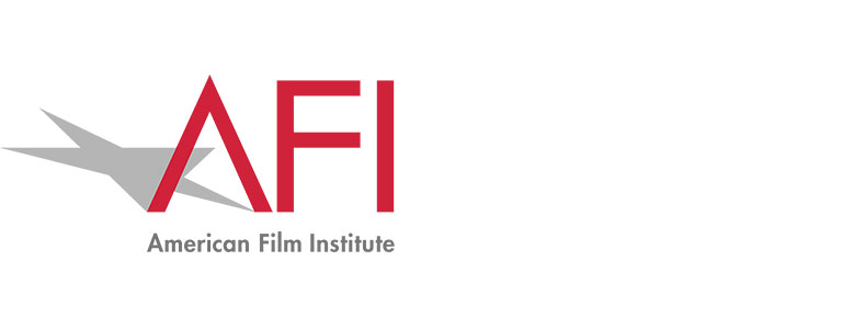 AFI Launches Cinematography Workshop for Women In Film