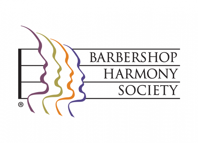 After 80 Years, The Barbershop Harmony Society Now Accepts... WOMEN