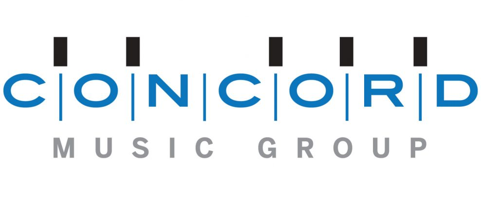Concord Music Group Promotes 4 Execs To VP Roles