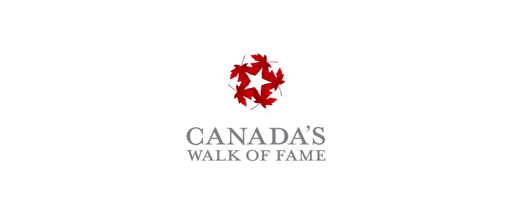 Bell Media's CTV Partners with Canada's Walk Of Fame As Official Broadcaster