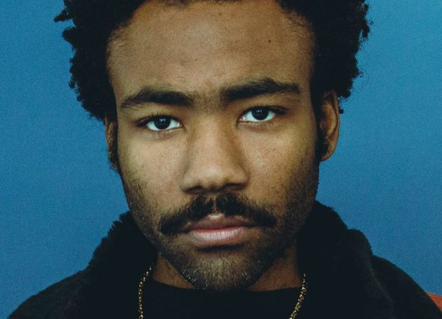 Childish Gambino Announces Headlining Date at London's O2 Arena
