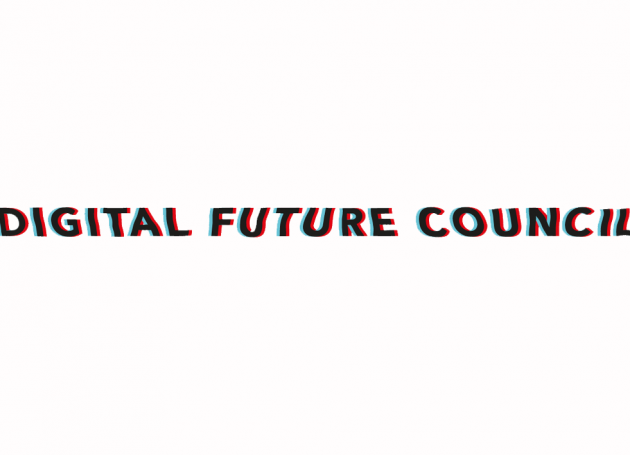 Digital Future Council Announces Additional Founding Members Ahead of June 18 Launch In Cannes
