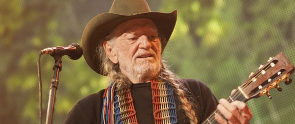Farm Aid 2018: Willie Nelson, John Mellencamp, Neil Young & Chris Stapleton To Headline