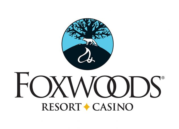 Live Entertainment Returns To Foxwoods' Grand Theater