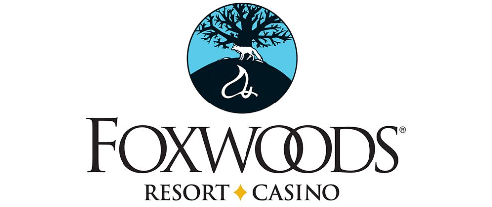 Foxwoods President & CEO John James Abruptly Resigns