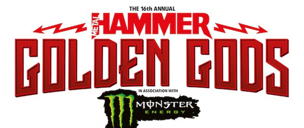 Ozzy Osbourne Takes Home Top Honor At Metal Hammer Golden God Awards