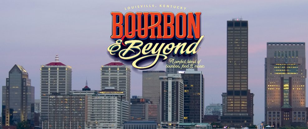 Bourbon & Beyond Festival Announces Bluegrass Lineup For 2018