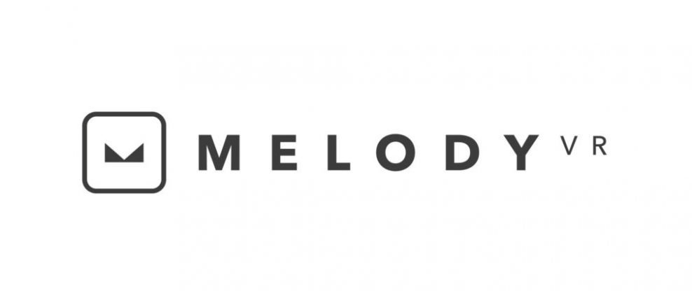 MelodyVR App Goes To Eight New European Markets