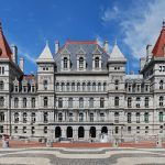 New York Legislature Passes A Raft Of New Secondary Market Rules