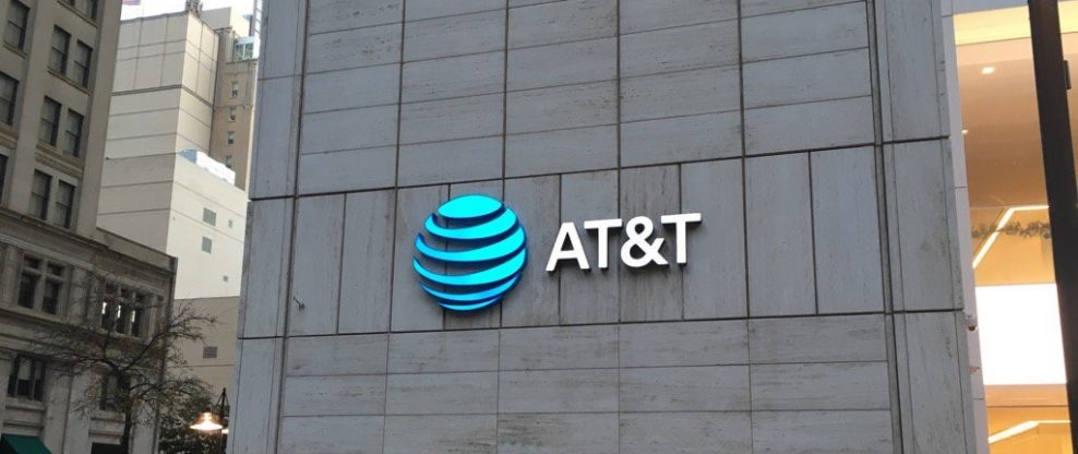 AT&T Announces The Completion Of Time-Warner Deal