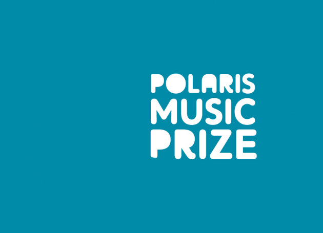 Arcade Fire, Gordon Downie Among Polaris Music Prize Long List Nominees