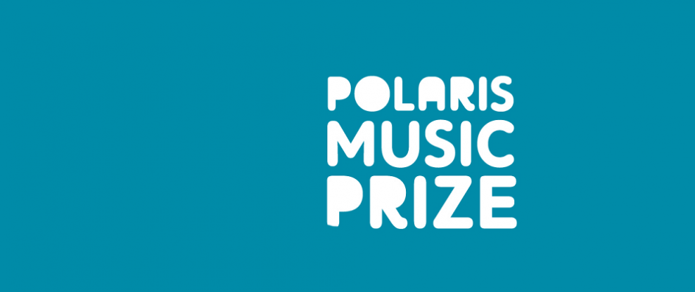 Polaris Music Prize Founder And Executive Director Steve Jordan Announces He's Stepping Down