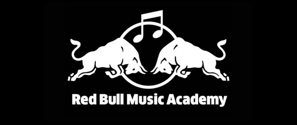 Red Bull Academy To Use Berlin's Funkhaus Studios For 20th Anniversary Session