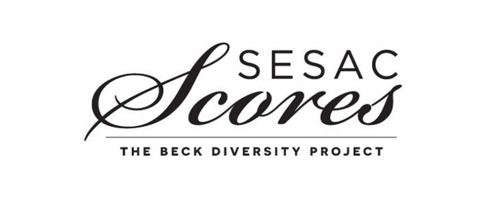 SESAC Launches 5-Year Mentorship & Grant Program, The Beck Diversity Project, Commits $1M