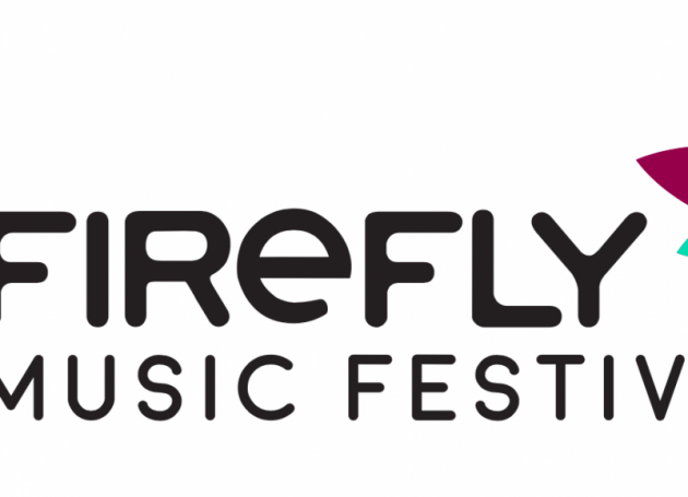 20-Year-Old Concertgoer Dies at Delaware's Firefly Music Festival Over Weekend