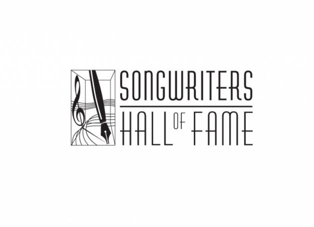The Weeknd, Jason Mraz, Fantasia & More To Appear At Songwriters Hall of Fame Ceremony