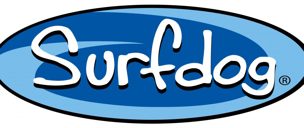 Scott Seine Promoted To President of Surfdog Inc. & Dave Kaplan Management