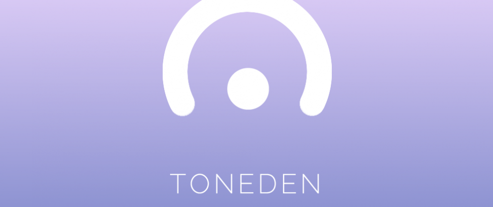 ToneDen Reportedly Gains 50 Clients In Two Months