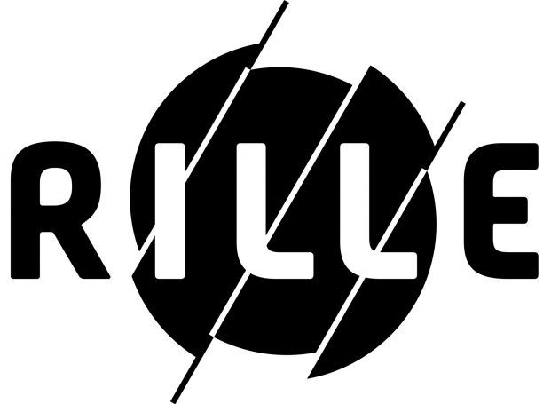 Triller Announces First Global Licensing Deal With Universal Music Group