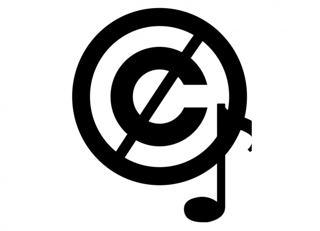 What Rights Does A Copyright Owner Have? [Music Law 101]