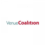 Venue Coalition Promotes Jordan Racine & Welcomes Teresa Guy