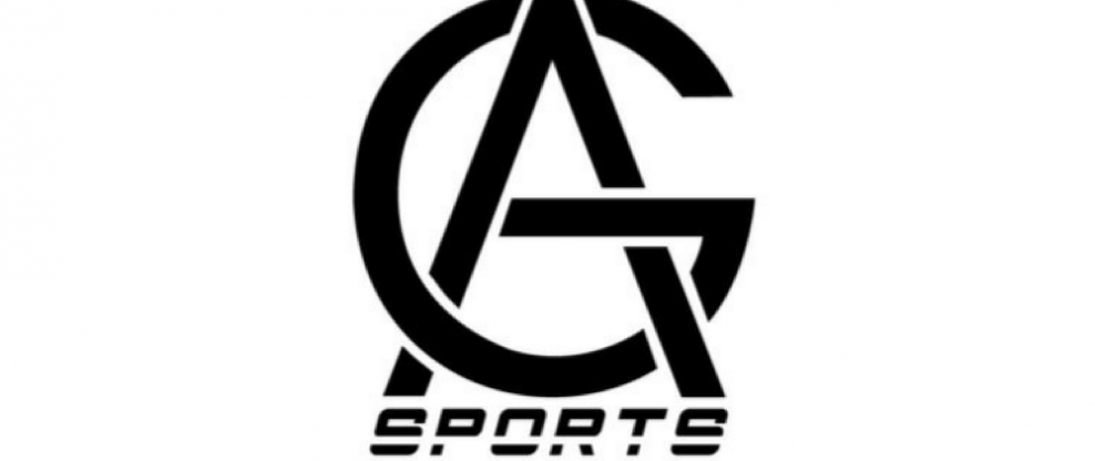 Artery Global Talent Agency Forms AG Sports