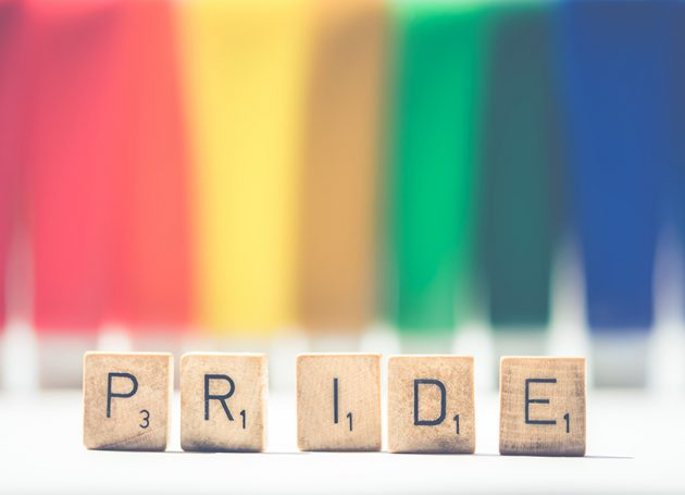 Pride Live Nation Announces Inaugural Stonewall Day
