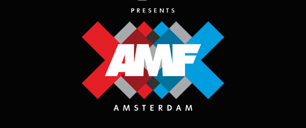 Alda Events Takes Over Amsterdam Music Fest From ID&T