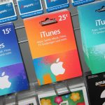 As Apple Music 'Passes' Spotify, Remember That Apple's Strength Is Also Its Weakness