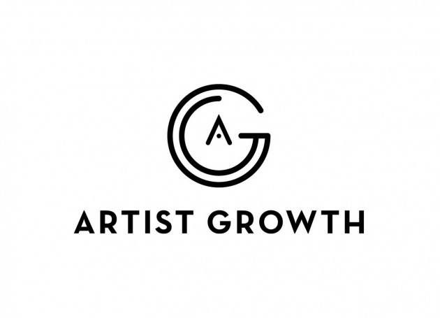 Artist Growth Gets Funding