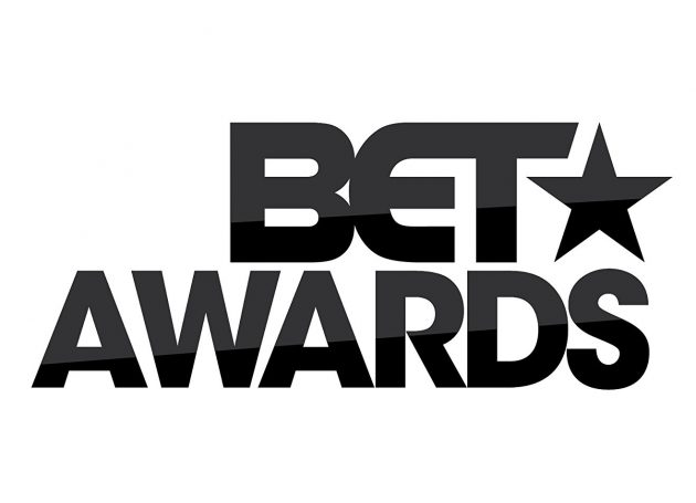2019 BET Awards: The Full Winners List