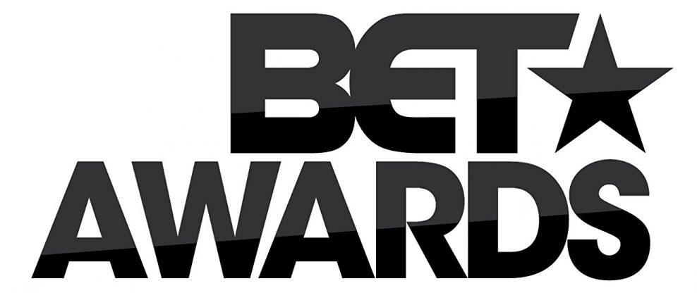 Here Are Your 2018 BET Award Winners