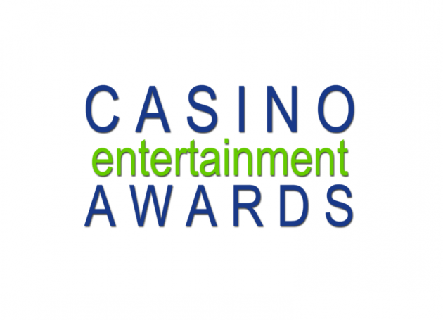 Nominations Open For 2018 Casino Entertainment Awards