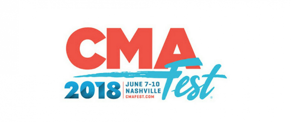 CMA Fest Shutters Two Stages Because Of Weather