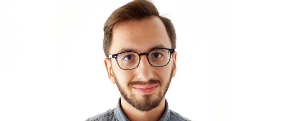 UMG's Polygram Entertainment Names Daniel Inkeles VP of Scripted Film & TV